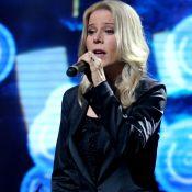 Jurada do 'PopStar', Paula Toller ganha fama de rígida: 'Não gosta de ninguém'