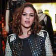 Bruna Marquezine está solteira desde o término do namoro com o jogador Neymar