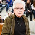 'Para dar férias os profissionais, decidiu-se antecipar a obra de João Emanuel Carneiro', explicou a TV Globo