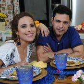Zezé Di Camargo comenta personalidade dos filhos: 'Não mudou por causa da fama'