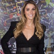 Rafa Brites anuncia ida para o 'Vídeo Show' em agosto: 'Nova jornada'