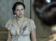 'Novo Mundo': Domitila engravida, mas sua irmã aparece grávida de Dom Pedro