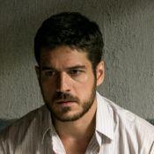 'A Força do Querer': Zeca, abalado com beijo, desiste de processo contra Ritinha