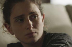Web se emociona com Ivana perdendo virgindade em 'A Força do Querer': 'Chorando'