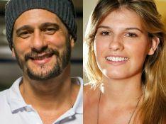 Daniel, do 'BBB17', anuncia fim de namoro com Juliana, do 'BBB6': 'Desgastou'