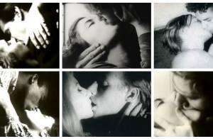 Dia do beijo: relembre os 10 beijos mais famosos da história do cinema