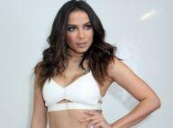 """Anitta rebola e revela looks ousados do clipe """"Sua Cara"""" em making off: 'Lacre'"""
