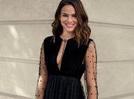 Bruna Marquezine surge sensual em foto ousada e ganha elogios: 'Perfeição'