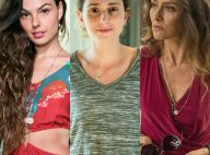 'A Força do Querer': Ritinha revela transição de Ivana para Joyce. 'Outro corpo'
