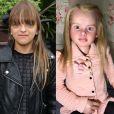 De aniversário de 8 anos, Rafaella Justus ganhou do pai, Roberto Justus, uma boneca reborn que chama atenção pelo realismo