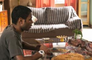 'Pega Pega': após fazer teste de DNA, Dom pergunta a Sabine como ela o encontrou