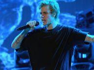 Justin Bieber explica por que deu pausa na carreira: 'Ser o homem que quero'