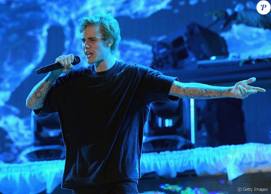 Justin Bieber explicou o motivo de dar uma pausa na carreira em um longo texto em seu Instagram, na última quarta-feira, 2 de agosto de 2017