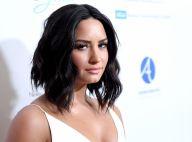 Demi Lovato, chamada de bipolar, rebate: 'Não gosto que usem isso como rótulo'