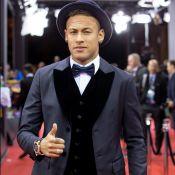 Jogador mais caro do mundo, Neymar vai para PSG com salário de R$ 148 milhões