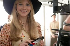 Mística, personagem de Jennifer Lawrence em 'X-Men', pode ganhar filme próprio