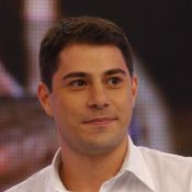 Evaristo Costa aciona advogado após acordo financeiro com Globo não vingar