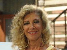 Viúvo de Marília Pêra disputa herança de R$ 40 milhões com família da atriz