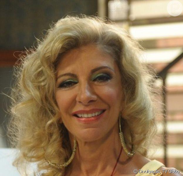 Víúvo de Marília Pêra disputa herança de R$ 40 milhões com família da atriz, segundo o colunista Leo Dias, do jornal 'O Dia', nesta quarta-feira, 9 de agosto de 2017