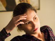 'A Força do Querer': Ivana adota identidade masculina após sair de casa. 'Ivan'
