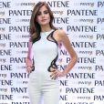 Camila Queiroz revelou que planeja se casar com Klebber Toledo em 2018