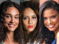 A vez dos cachos: inspire-se em famosas que assumem os cabelos cacheados e afro