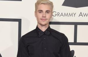 Justin Bieber leva fora pela web após cantar recepcionista de academia