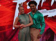 Adriane Galisteu estreia no 'Dança dos Famosos' e bomba na web: 'Surpreendente'