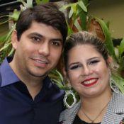 Marília Mendonça termina noivado de 7 meses com empresário Yugnir Ângelo