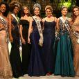Gabrielle Vilela representará o Brasil no Miss Mundo 2017, em Singapura e na China, entre os dias 13 de outubro e 18 de novembro