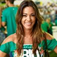 O valor anterior, de R$ 1.282.747,61, aumentou para R$ 2.820.211,20 para Anitta pagar a ex-empresária Kamilla Fialho