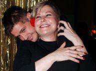 Mãe de Dado Dolabella, preso por não pagar pensão, defende filho: 'Sem dinheiro'