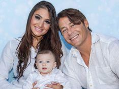 Fora do 'Dancing', Theo Becker rejeita 'A Fazenda 9': 'Casado e com filho'