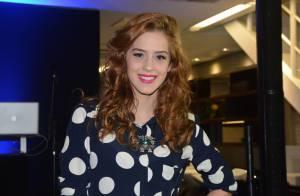 Sophia Abrahão é confirmada para sequência do filme 'Confissões de Adolescente'