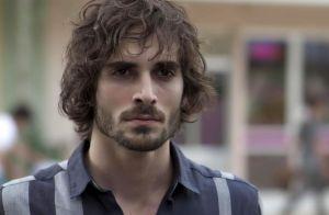 'A Força do Querer': Ruy defende Ivana de ataque homofóbico. 'Vai encarar?'