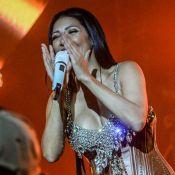 Simaria, dupla com Simone, comenta estilo sexy em looks: 'Gosto de ser sensual'