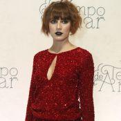 'Não uso nada que cause sofrimento animal', diz Giulia Gayoso, atriz vegana