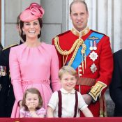 Kate Middleton e Príncipe William comemoram terceira gravidez: 'Encantados'