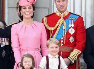 Kate Middleton e Príncipe William comemoram terceira gravidez: 'Encantados'