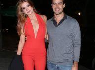 Noivo de Marina Ruy Barbosa usará terno italiano em seu casamento: 'Usar depois'