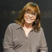 Gloria Perez ironiza críticas por 'apologia ao crime' em novela: 'Que preguiça'