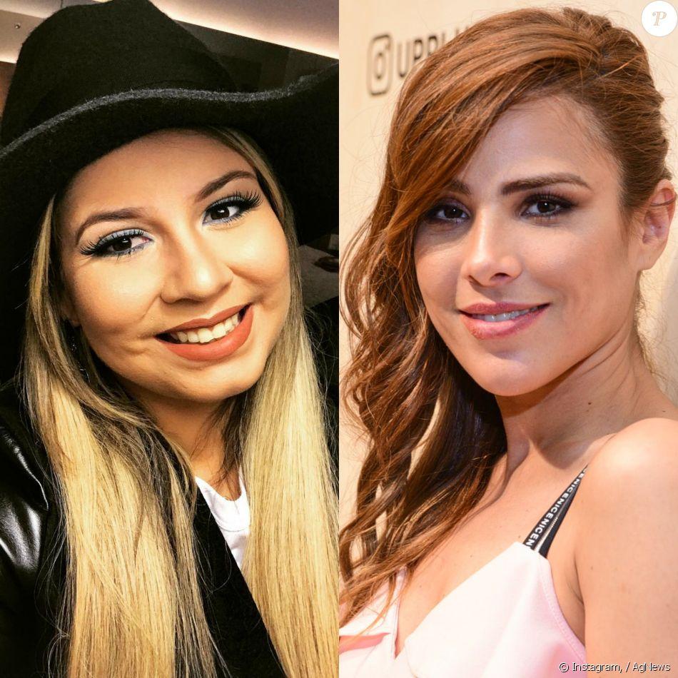 Marília Mendonça esclareceu o suposto boicote a Wanessa Camargo depois de a cantora deixar o escritório que agenciava as duas
