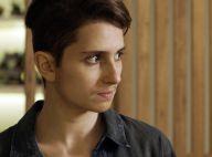 'A Força do Querer': Ivan desilude Joyce sobre gravidez. 'Vou continuar homem'