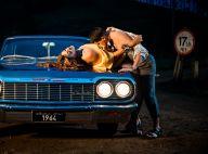 Pabllo Vittar protagoniza cenas quentes e sensualiza em novo clipe. Fotos!