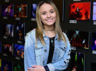 Larissa Manoela sonha com carreira internacional: 'Fazer musical na Broadway'
