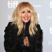 Lady Gaga, atração do Rock in Rio, decide pausar carreira: 'Me recuperar'