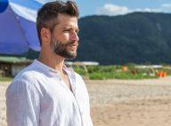 Bruno Gagliasso será personagem transexual em filme: 'Mundo que me fascina'
