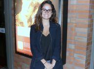 Amanda de Godoi lembra reação ao ver Tony Ramos em reunião:'Me escalaram errado'