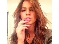 Bruna Marquezine aparecerá de lingerie para aumentar audiência de 'Em Família'