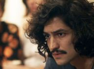 Novela 'Os Dias Eram Assim': Gustavo é acusado de assassinar Arnaldo e vai preso